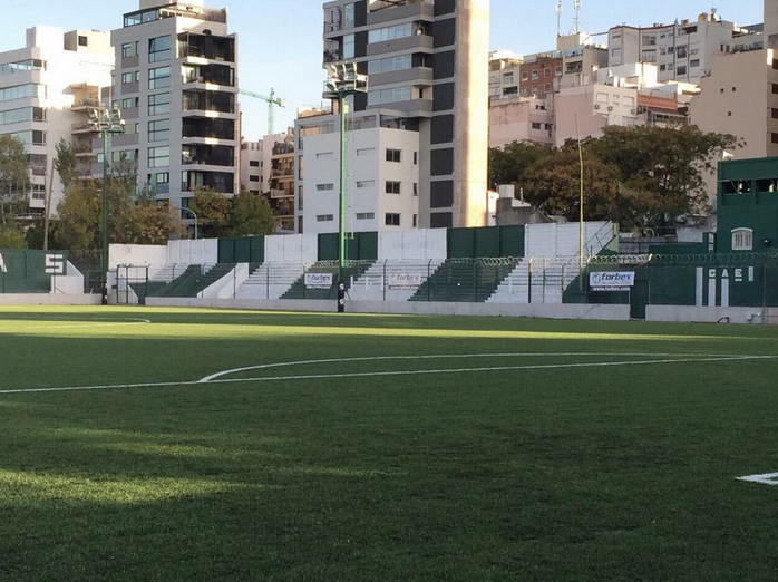 Zonas Canchas De Futbol Belgrano Busqueda Hoysejuega Com