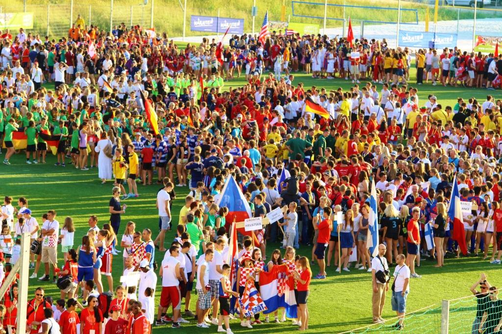 Del 22 al 25 de junio de 2017, en Austria, se juegan los United World Games. Un entrenador que formó parte de la edición 2016, nos cuenta de su gran paso por el evento de fútbol amateur con mayor crecimiento.