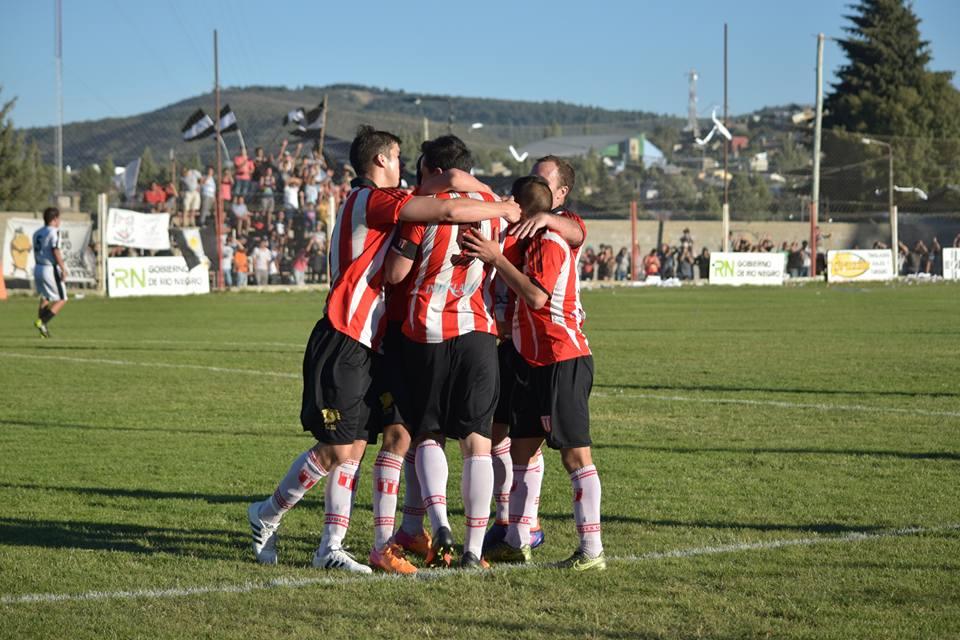 La Liga de Fútbol de Bariloche (LiFuBa) se fundó en el año 1952, y fue creciendo muy de a poco en concordancia al ritmo que se mueve la ciudad.