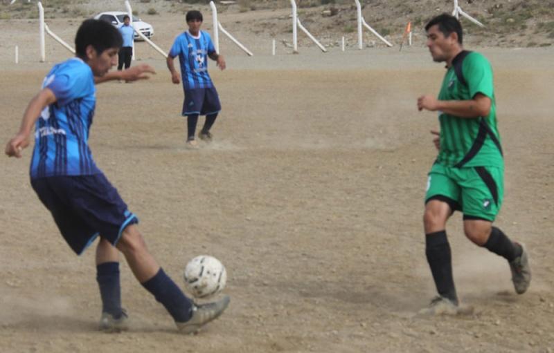 Alrededor de 34 clubes conforman hoy la Asociación de Deportes y Fútbol Libre (ADEFUL) convirtiéndola, en una de las ligas más grande de Fútbol Amateur de Argentina.