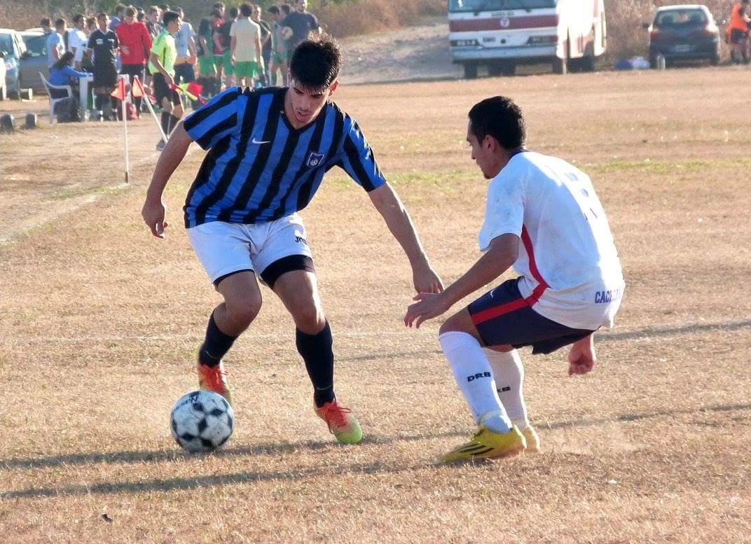 Hace muchos años que en Córdoba, Argentina, se realiza la Liga Jujeña, en pos de generar integración con jugadores de la provincia del norte de Argentina.