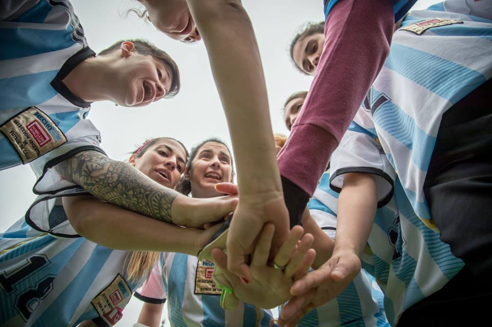 A pocas semanas para el retorno de este mundial, nos enfocamos en el torneo que reúne a cada persona de todo el mundo con el fin de la inclusión social. 1 año ha pasado de la última edición y HSJ viaja a México para contarte de que se trata.
