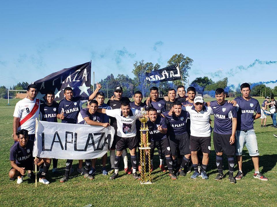 Con 21 años ya cumplidos de manera ininterrumpida, el torneo que se desarrolla en la zona Sudeste es un clásico para los equipos de la zona.