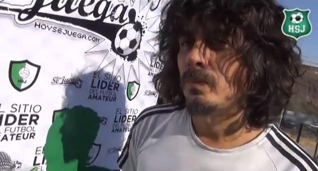 Zorrito:...